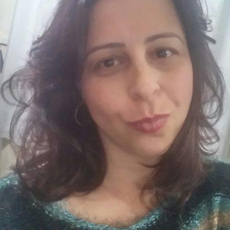 Andrea Cilla