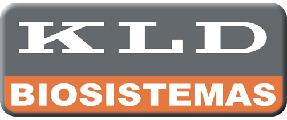 KLD Biosistemas