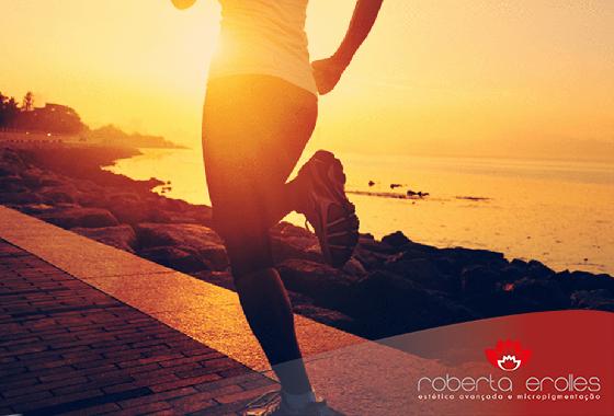 Veja aqui as melhores atividades físicas para se perder peso
