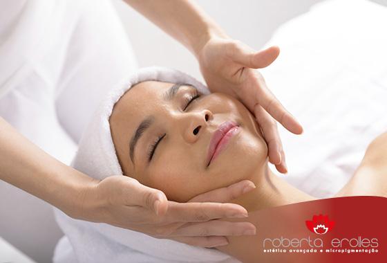 Dicas e cuidados para manter a pele do rosto impecável