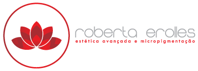 Roberta Erolles – Cosmetologia e micropigmentação