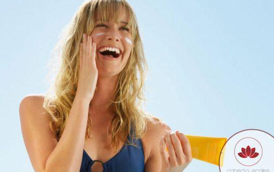 Saiba como cuidar de uma insolação e desidratação do corpo
